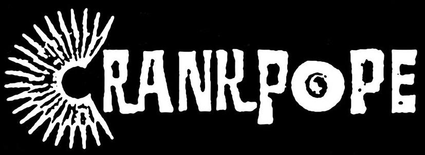 CrankPope